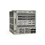 CiscoCisco Catalyst 6807-XL Switch