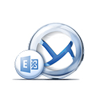 AcronisAcronis Backup Advanced for Exchange
